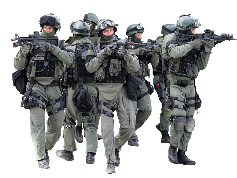 Любая современная военная экипировка! Армейские ботинки, берцы, боевая униформа, камуфляж, снаряжение для охоты, рыбалки, экипировка для пейтбола, страйкбола, belleville обувь, propper одежда, американская военная форма, армейская одежда, военная обувь, военная одежда, военная одежда магазин, военная одежда сша, военная форма сша, военное снаряжение, военные ботинки, купить берцы, обувь belleville, одежда армии сша.